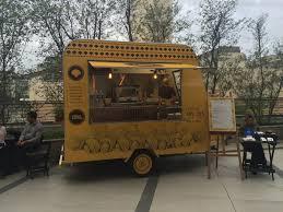 Extreme Food Truck: Como montar o seu negócio - Santiago Carretas #KJ15