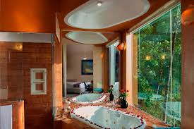 room luxury hotels with in room jacuzzi style home design