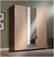 Ashley Furniture Armoire Armoire Ashley Furniture Tv Armoire Liza 3 Sliding Doors Armoire