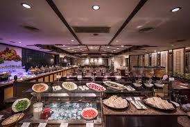 buffet cuisine 馥 50 台北馥敦飯店南京館 訂台北市飯店住宿 旅館旅店 找台灣旅圖