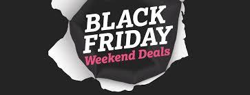 best mountain bike black friday deals 2017 black friday black friday 2017 black friday sale halfords