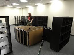 furniture top furniture installation services design decor