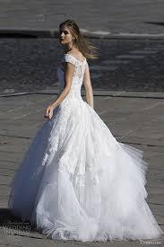 cymbeline wedding dresses 2016 wedding dresses and trends cymbeline wedding dresses 2013