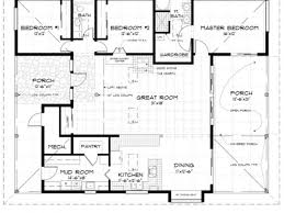 traditional house floor plans traditional japanese house plans luxihome