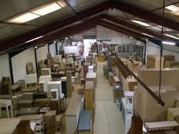 le bureau seclin immobilier à louer à seclin 81 locaux commerciaux à louer à