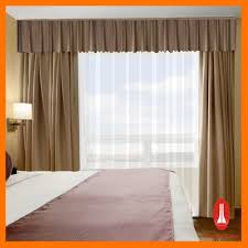 Curtains For Sale Decoration Window Curtains For Office Decor Best Images About