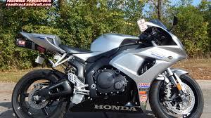 2007 honda cbr1000rr for sale near big bend wisconsin 53103