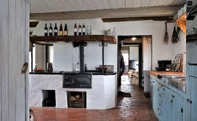 danish interior design affordable beautiful home of danish artist