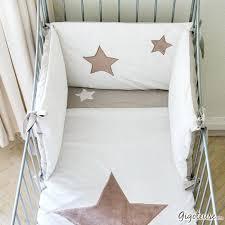 theme etoile chambre bebe chambre bebe etoile linge de lit bacbac atoile chambre bebe fille