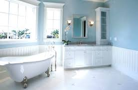 calming bathroom paint colors u2013 hondaherreros com