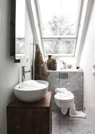 accessoire salle de bain orientale rénovation salle de bain petit espace nos idées de couleurs