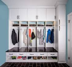 laundry rooms u0026 mudrooms u003e custom closets u003e projects u003e repp