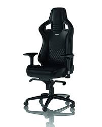 cheap pc gaming chair home chair decoration