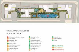 setia walk floor plan mysgprop latest info 越南胡志明市 seasons avenue hanoi