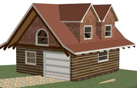 Home Depot Carport House Plan Build Your Dream New Home With Menards Home Kits