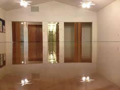 a beautiful epoxy floor for a car dealership in northwest arkansas