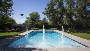 Pool Home by Consider Pool Work Before Selling Home