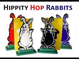 hippity hop rabbits mm360 hippity hop rabbit stage