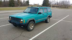 Regular Jeeps Pictures To Pin On Pinterest Pinsdaddy