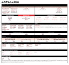 Uco Campus Map 2015 Summer Schedule