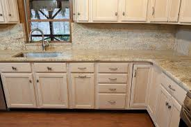 light granite countertops with white cabinets white cabinets with granite that has more brown in it home is