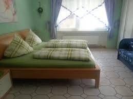 chambre d hote rust gästehaus gertrud moog chambres d hôtes à rust bade wurtemberg