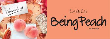 being peach colour trend 2016 nippon paint singapore