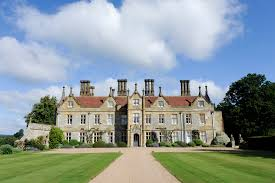 wedding venues 2000 country house wedding venue set in 2 000 acres of parkland this