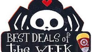 target black friday faq the best target deals for the week of 9 24 u2013 9 30 totallytarget com