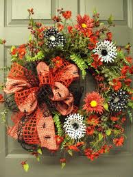 spring wreaths for front door 504 best a door able wreath ideas images on pinterest spring