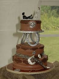 9 best pasteles images on pinterest cowgirl cakes beach