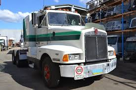 new kenworth trucks for sale australia gleeman truck parts trucks wrecking
