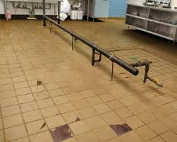 Commercial Kitchen Flooring Commercial Kitchen Flooring Jetrock