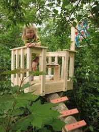 Backyard Tree Ideas Backyard Haunted House Ideas Backyard And Yard Design For Village