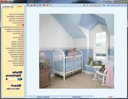 total 3d home design free download 3d home design deluxe free download regarding desire house