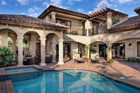 mediterranean home style mediterranean house style characteristics ayanahouse