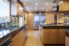 home furnitures sets narrow galley kitchen design ideas galley