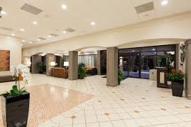 Hous Hotels In Houston Tx Wyndham Houston Medical Center U2013 Official