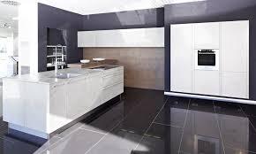 style cuisine style cuisine vente et installation de cuisines 33 rue andré