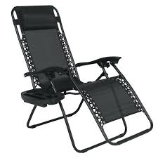 Zero Gravity Patio Chairs by Best Picture Of Zero Gravity Chair Target All Can Download All