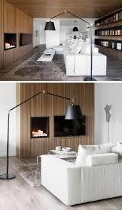 ideen fr tv wand ideen fr tv wand great medium size of haus renovierung mit