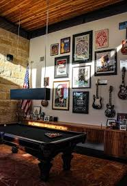 231 best pool tables billiard rooms game rooms man caves images
