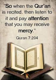 wedding quotes quran 81 beautiful inspirational islamic quran quotes verses in