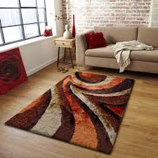 8x10 area rugs target tags decorative living room rug ideas rugs
