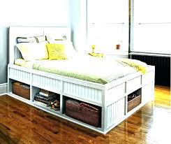 bookcase daybed with storage full size daybed with drawers bookcases bookcase daybed with storage