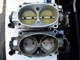 camaro lt1 performance parts 1996 chevy caprice performance upgrades chevy magazine