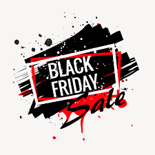 electric smoker black friday sale 2017 save up to 50