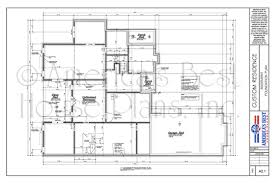 custom house plans with photos custom home designs custom house plans custom home plans custom