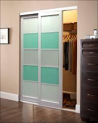 Cw Closet Doors Cw Wardrobe Doors Eclipse