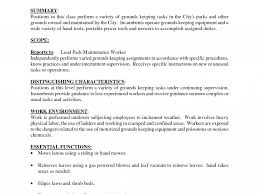 Sample Janitorial Resume by 100 Resume Sample Janitor Small Business Owner Resume
